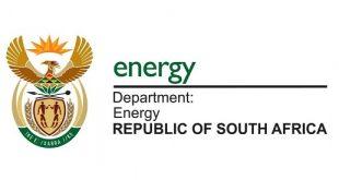 dept of energy careers jobs internships vacancies graduate programme