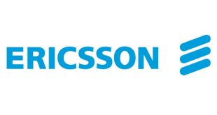 ericsson careers jobs vacancies learnerships internships graduate programme