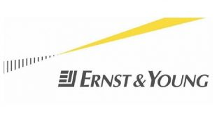 ernst & young careers jobs vacancies graduate internship programme