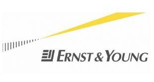 ernst & young careers jobs vacancies graduate internship programme