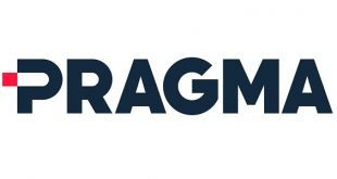 pragma careers jobs vacancies internships graduate programme