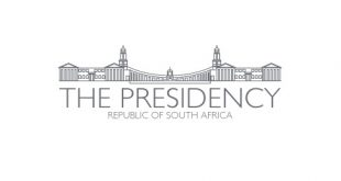 the presidency south africa careers jobs vacancies internships