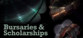Bursaries and Scholarships at NSFAS South Africa