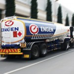 Engen Learnership for Professional Drivers – Latest Vacancies