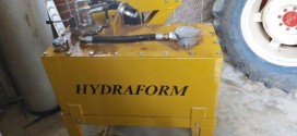 Hydraform Construction Learnerships