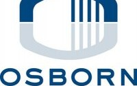 Osborn Engineering Apprenticeships in SA