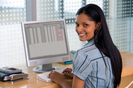 accounting Learnerships 2014 South Africa