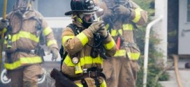 firefighting jobs in south africa