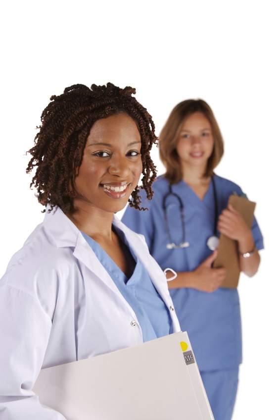 medical learnerships 2014