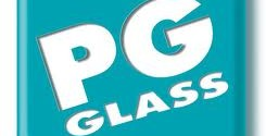 pg glass internships training and learnerhsip programme