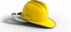 safety learnerships