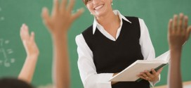 teachers learnerships jobs
