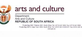 DAC KZN Internships 2014