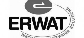 ERWAT Bursary programme 2014 in SA