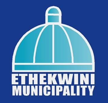 Ethekwini Municipality Vacancies for Accountants