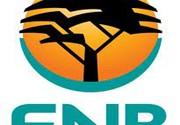 FNB Learnerships 2014