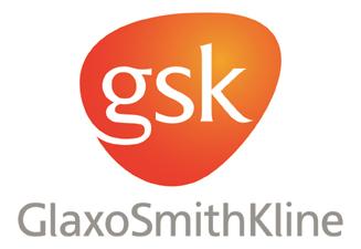 GlaxoSmithKline Marketing Internships 2014