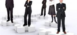IT and Communication Internship Jobs