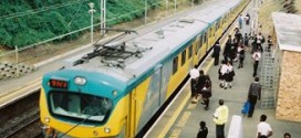 Jobs and Learnerships at Metro Rail South Africa
