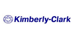 Kimberly Clark Supply Chain Management Job Opportunities and Careers