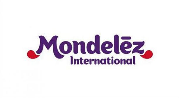 Mondelez International Careers and Graduate Programme 2014