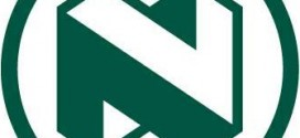 Nedbank Jobs for Quanitity Surveyors