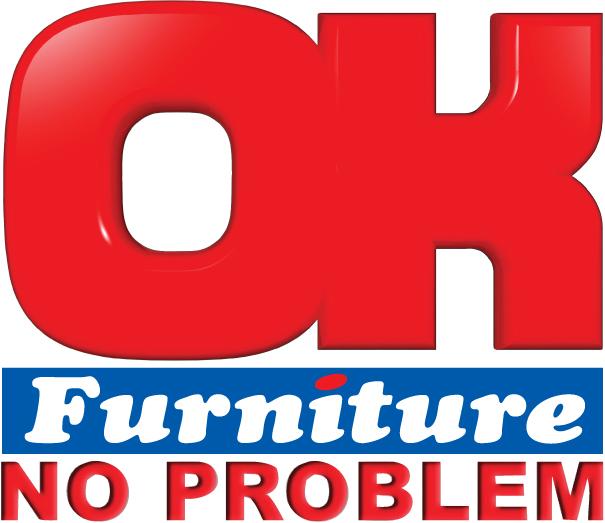 OK Furniture Jobs and Learnerships