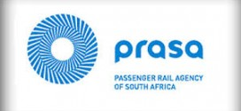 Passenger Rail Agency South Africa Jobs Careers