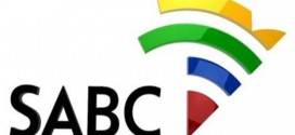 SABC Internship Jobs in South Africa