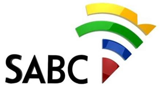 SABC Internship Jobs in South Africa