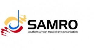 SAMRO Careers Jobs Internships Bursaries for Music Players