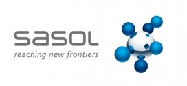 Sasol has announced Learnerships for 2014 in South Africa. The Latest Artisan Learnership Programme 2014 is available at Sasol for fitters, welders and riggers. Hence if you have necessary study criteriaSasol has announced Learnerships for 2014 in South Africa. The Latest Artisan Learnership Programme 2014 is available at Sasol for fitters, welders and riggers. Hence if you have necessary study criteriaSasol has announced Learnerships for 2014 in South Africa. The Latest Artisan Learnership Programme 2014 is available at Sasol for fitters, welders and riggers. Hence if you have necessary study criteria
