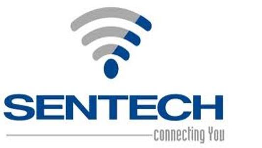 Sentech Careers