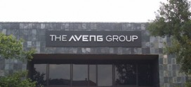 The Aveng Group Careers