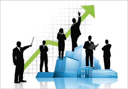 business administrations learnerships at iLearn SA