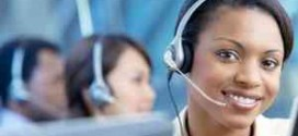 call centre job opportunities in sa