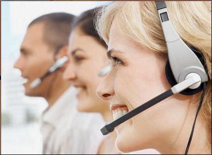 call centre jobs in Durban KZN South Africa