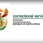 Correctional Services Learnership Programme in South Africa