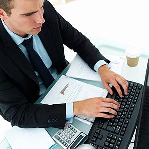 finance internship jobs in south africa