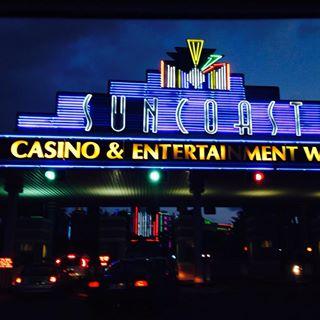 Casino san bernardino county