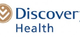 Discovery Health Internships Jobs Careers in SA