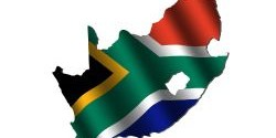 Government Jobs and Learnerships in South AFrica