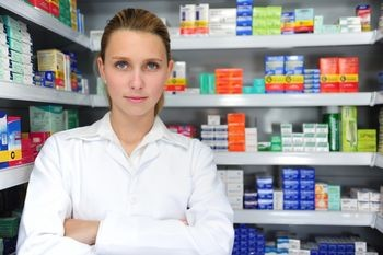 MediRite Pharmacy Assistant Jobs and Learnerships