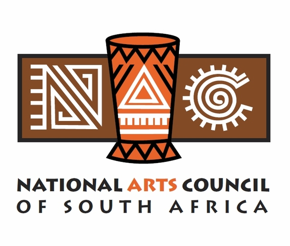 National Arts Council of South Africa