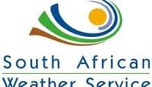 SAWS Internships Vacancies Jobs