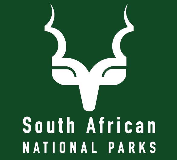 San Parks South Africa