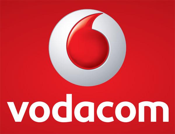 Vodacom Internships Careers Jobs Learnerships