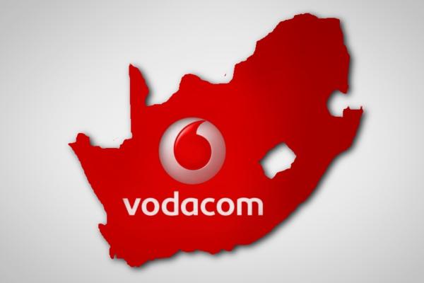 Vodacom South Africa Careers