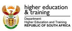 dept of higher education south africa jobs internships vacancies
