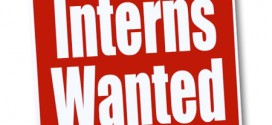 dept of human settlements Internships Jobs Careers